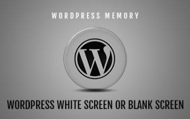 white-screen-wordpress-tutorial_mini