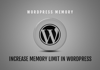 increase-wordpress-memory