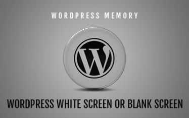 white-screen-wordpress-tutorial_mini